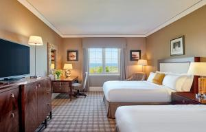 Fairmont St Andrews Hotel (36 of 49)