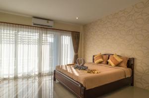 Alisa Krabi Hotel - Ban Na Nok (1)