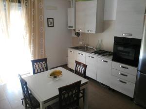 Selenia residence - AbcAlberghi.com