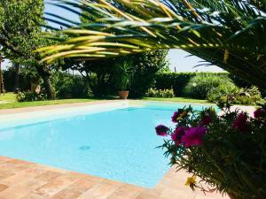 Casa Carlotta - AbcAlberghi.com
