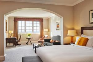Fairmont St Andrews Hotel (37 of 49)