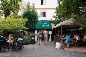 7 Santi Hostel (18 of 51)