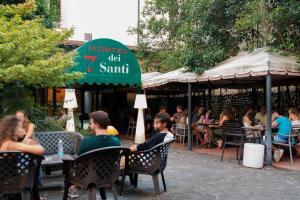 7 Santi Hostel (34 of 51)