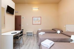7 Santi Hostel (7 of 51)