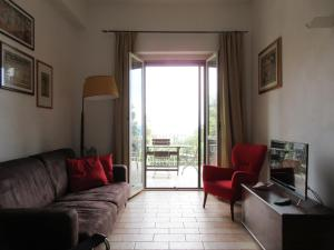 Eden House - AbcAlberghi.com