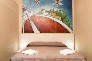 7 Santi Hostel (35 of 51)