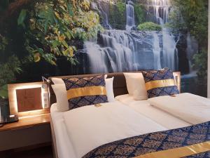 PRIMA Hotel Harzromantik