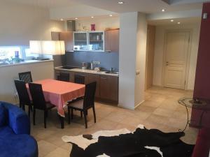 obrázek - Apartment in Juodkrante
