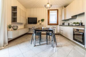 Green Park Apartment - AbcAlberghi.com
