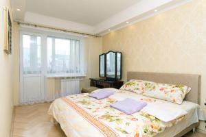 obrázek - Apartment on Lesi Ukrainky 9