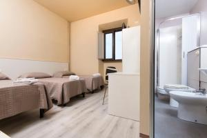 7 Santi Hostel (23 of 51)