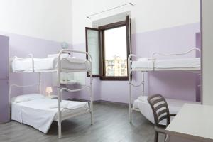 7 Santi Hostel (6 of 51)