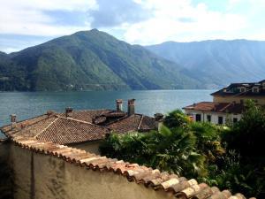 Casa Aquadulza - AbcAlberghi.com