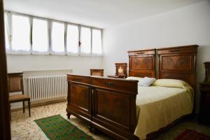 Casa Foscolo - AbcAlberghi.com