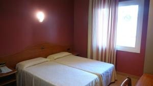 Hotel Athene Neos, Szállodák  Lloret de Mar - big - 27