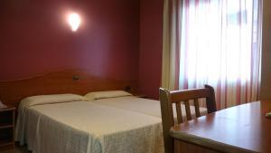 Hotel Athene Neos, Szállodák  Lloret de Mar - big - 28