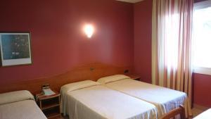 Hotel Athene Neos, Szállodák - Lloret de Mar