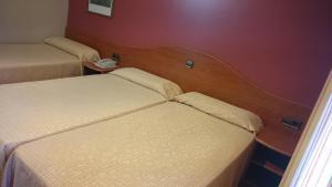 Hotel Athene Neos, Szállodák  Lloret de Mar - big - 29