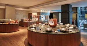 Fairmont St Andrews Hotel (18 of 49)