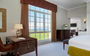Fairmont St Andrews Hotel (24 of 104)