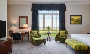 Fairmont St Andrews Hotel (20 of 104)