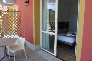 Hotel Bocciolo - AbcAlberghi.com