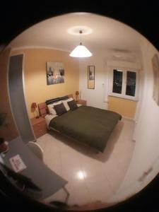 Moscavide Nº 1 M1 Rooms