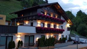 Apart Josef - Relax-Apartments Ladis, Appartamenti  Ladis - big - 53