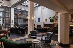 Hotel Figueroa (8 of 42)