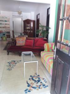obrázek - Villa Sultana Bahaii gardens