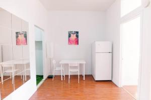 obrázek - 2 bedroom apt near Kensington Market unit 10