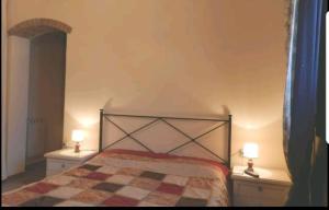 Casa di Eleven - AbcAlberghi.com