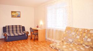 obrázek - Apartment on Lenina 82