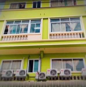 Natcha Place Rangsit Donmuang - Ban Sai Mai
