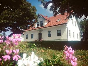 Country House Purga