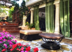 Little Paradise Two Bedroom Suite - Apartment - Saratoga