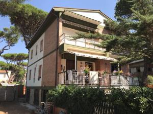 obrázek - Casa Vacanze Marina