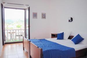 Twin Room Seget Vranjica 5160a, Guest houses  Trogir - big - 5