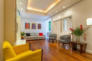 obrázek - Excellent apartment Rio Arpoador