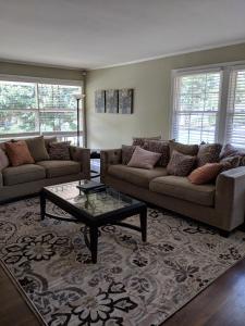 obrázek - Hilltop Guest House