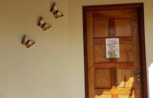 Casa De Praia em Cabo frio, Holiday homes  Tamoios - big - 31