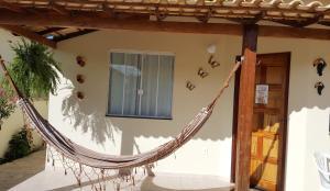 Casa De Praia em Cabo frio, Дома для отпуска  Tamoios - big - 16