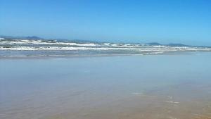 Casa De Praia em Cabo frio, Дома для отпуска  Tamoios - big - 33