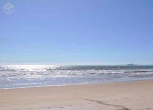 Casa De Praia em Cabo frio, Дома для отпуска  Tamoios - big - 32