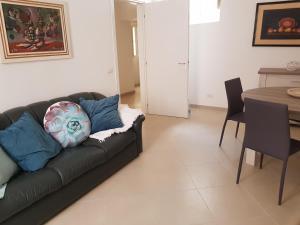 Azure Note Apartment - AbcAlberghi.com