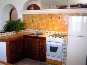 Hotel Suites La Siesta, Отели  Пуэрто-Вальярта - big - 22