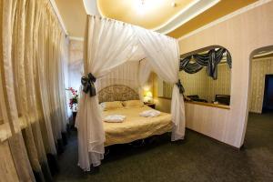 Ani Hotel - Krasnaya Rechka