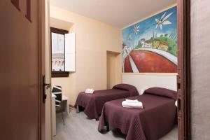 7 Santi Hostel (29 of 64)