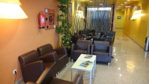Hotel Athene Neos, Hotely  Lloret de Mar - big - 26