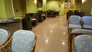 Hotel Athene Neos, Hotely  Lloret de Mar - big - 27